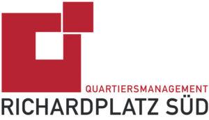 logo_qm-richardplatz_sued