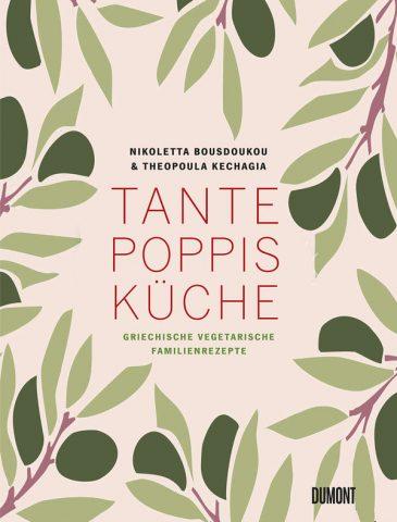 2020-Cover-Tante-Poppis-Kueche