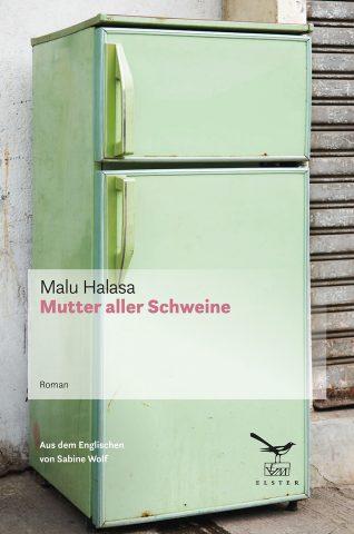 ELSTER_Halasa_Mutter_Schweine_SU.indd