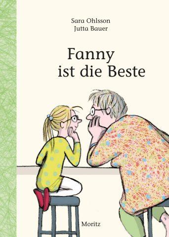 fanny-ist-die-beste